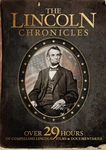 Lincoln Chronicles