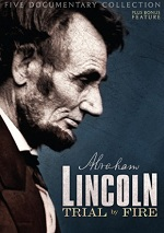 Lincoln - Trial By Fire