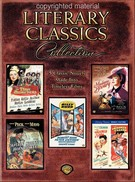 Literary Classics Collection