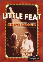 Little Feat - Skin It Back
