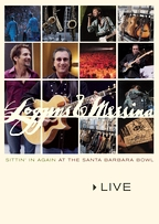 Loggins & Messina Live - Sittin' In Again At Santa Barbara Bowl