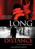 Long Distance ( 2005 )
