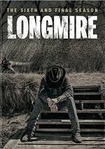 Longmire - The Complete Sixth Season