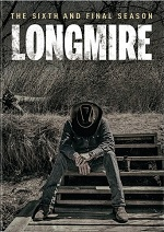 Longmire - The Complete Sixth Season