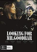 Looking For Mr. Goodbar