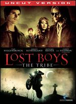 Lost Boys - The Tribe - Uncut Version