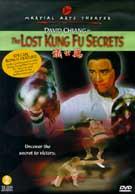 Lost Kung Fu Secrets ( 1980 )