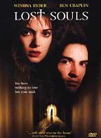 Lost Souls ( 2000 )