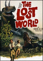 Lost World - Special Edition