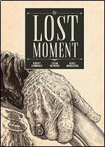 Lost Moment