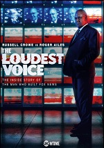 Loudest Voice - The Complete Series