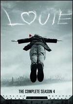 Louie - The Complete Fourth Season