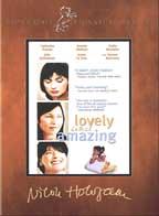 Lovely & Amazing - Signature Series ( 2001 )