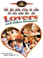 Lovers And Other Strangers ( 1970 )