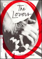 Lovers, The - Criterion Collection