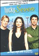 Lucky Seven ( 2003 )