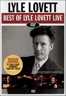 Lyle Lovett - Best Of Lyle Lovett Live
