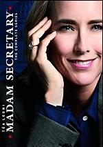 Madam Secretary - The Complete Series