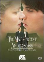 Magnificent Ambersons