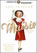 Maisie Collection - Vol. 1