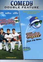 Major League 2 / Major League 3