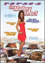 Mallory Effect, The - Director's Cut