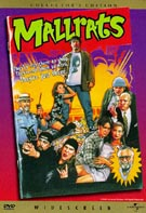 Mallrats - Collector´s Edition
