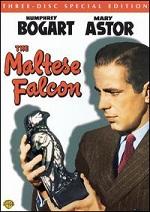 Maltese Falcon - Special Edition