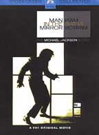 Man In The Mirror - The Michael Jackson Story ( 2004 )