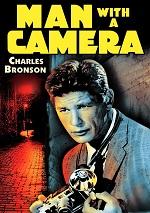 Man With A Camera - Vol. 1
