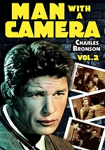 Man With A Camera - Vol. 2