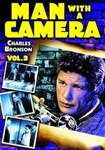 Man With A Camera - Vol. 3