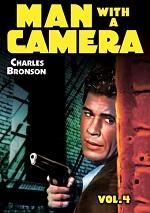 Man With A Camera - Vol. 4