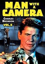 Man With A Camera - Vol. 5
