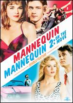 Mannequin / Mannequin 2 - On The Move