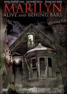 Marilyn Alive & Behind Bars ( 1992 )