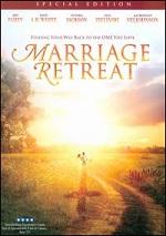 Marriage Retreat - Special Edition