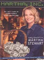 Martha, Inc.