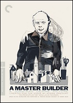 Master Builder - Criterion Collection