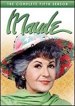 Maude - The Complete Fifth Season