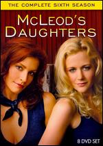McLeod's Daughter's - The Complete Sixth Season