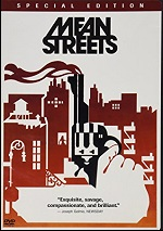 Mean Streets - Special Edition