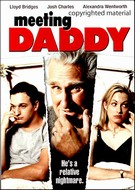 Meeting Daddy ( 2000 )