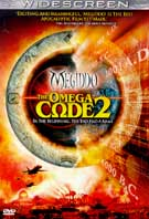 Megiddo - The Omega Code 2