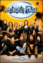 Melrose Place - The Complete Fourth Season