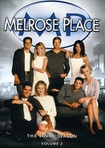 Melrose Place - The Final Season - Vol. 2