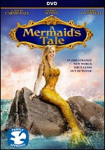 Mermaid's Tale