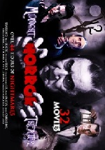 Midnight Horror Theater