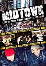 Midtown - Season One