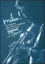 Miles! - The Definitive Miles Davis At Montreux Collection 1973-1991